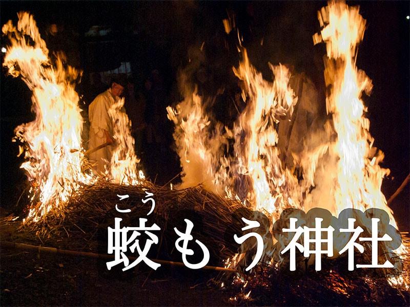 蛟蝄神社アイキャッチ