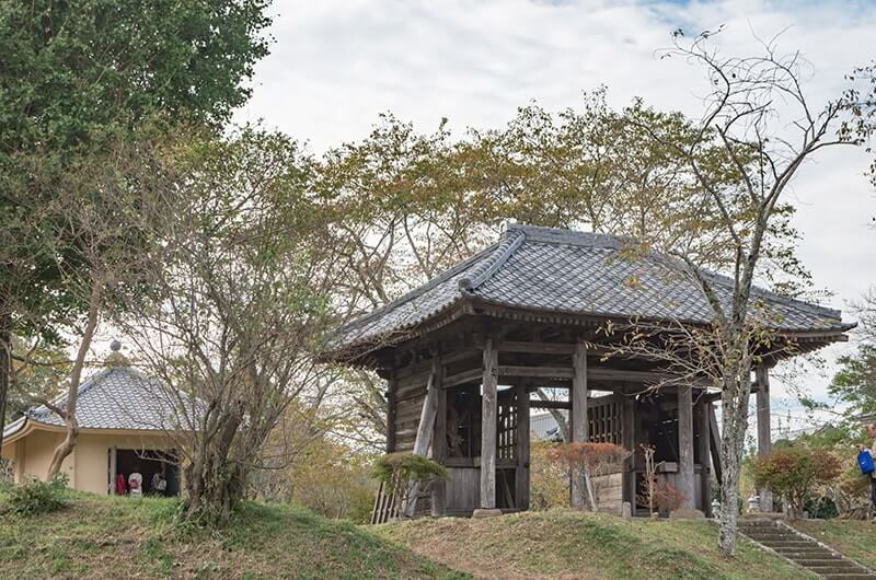西光寺(跡)